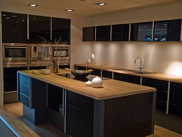 Küchen Möbel