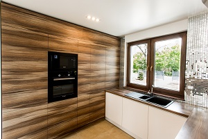 Küchen nach Maß Wrocław