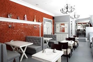Restauracja meble Wroclaw