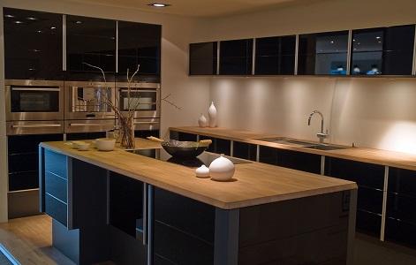 kuchnie-na-wymiar-galeria