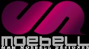 Meble na wymiar Wrocław - Moebell